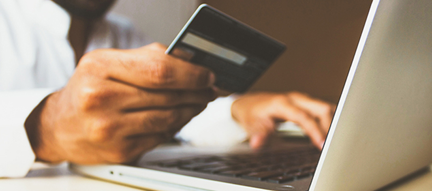 Banking-Credit-Cards-And-Loans