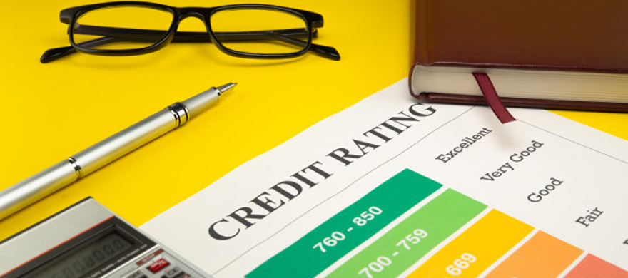 How-lenders-decide-to-loan