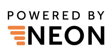 Powered_By_Neon